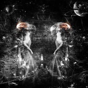 Aurélien- Maccarelli-Alien Theory