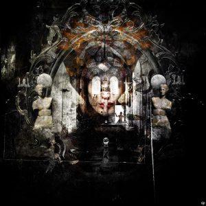 Aurélien- Maccarelli-Dream Theater