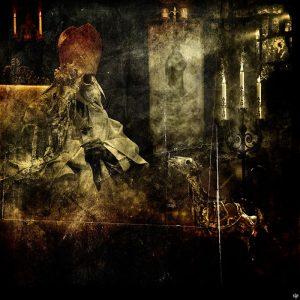 Aurélien- Maccarelli-Lamb of God