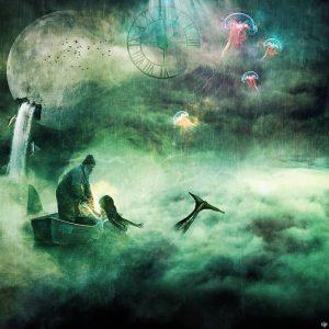 Aurélien- Maccarelli-The Fisherman