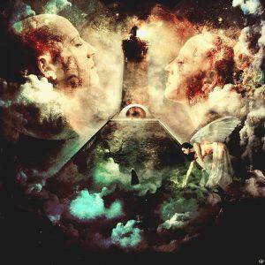 Aurélien- Maccarelli-The Lightouse