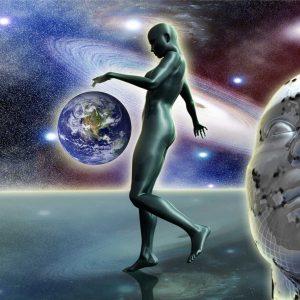 elemental goddess magific senses cover illustration distribution orfeo'lab