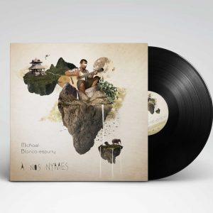 Pochette-Vinyl-Le-Mick