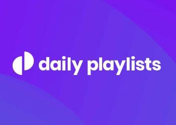 og-daily-playlists-7f708e7201fe7d9f2664b3c4fe2b4bab